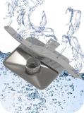 Какие технологии Flavia помогают улучшить качества мытья - фарсунки.PNG