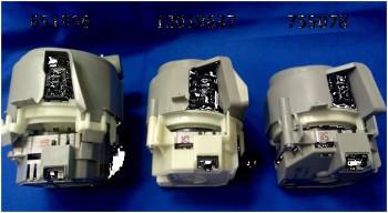Циркуляционный насос Bosch - Буфер обмена03.jpg