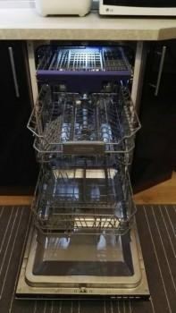 Машинка Flavia BI 45 Alta, вопросы по эксплуатации посудомоечных машин Flavia - 2.jpg
