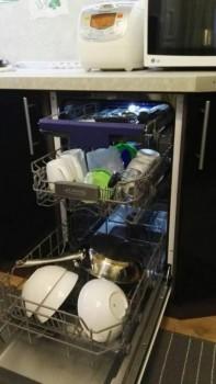Машинка Flavia BI 45 Alta, вопросы по эксплуатации посудомоечных машин Flavia - 3.jpg