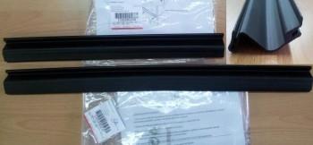 ПММ Bosch sks40e02ue 01 проблемы с нижним уплотнителем двери манжетой  - 290247_290248.jpg