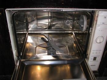 Продам на разбор посудомоечную машину BOSCH SKT 3002EU - IMG_3555.JPG