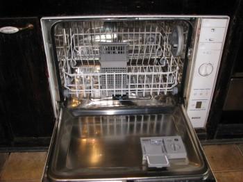 Продам на разбор посудомоечную машину BOSCH SKT 3002EU - IMG_3553.JPG