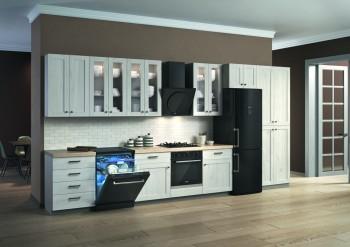 Отдельностоящая посудомоечная машина с интересным дизайном - Enza_1000.jpg