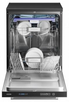Отдельностоящая посудомоечная машина с интересным дизайном - 20034226 ENZA_Frontal_open.jpg