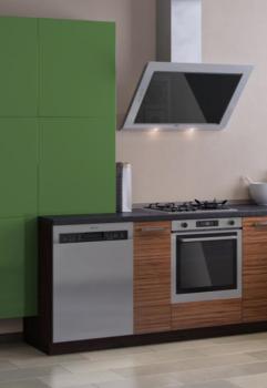 Частичновстраиваемая посудомоечная машина Enna со съемным фасадом - Эннафотонерж.PNG