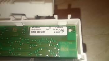 Панель с кнопками что установлена в дверце - DSC_0460.JPG
