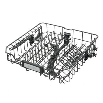 Как устроены корзины в посудомойках Flavia - basket2.jpg