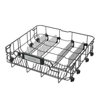 Как устроены корзины в посудомойках Flavia - basket3.jpg