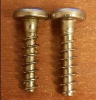 Bosch SPS53E02RU ошибка E15 - screws.jpg