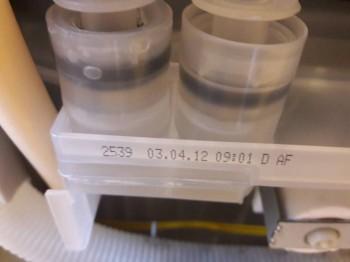 Нужен совет, как поменять прокладки в BOSCH SPS40E42RU 06 - 3.jpg