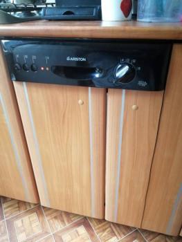 Рейтинг посудомоечных машин - IMG_20190205_161057.jpg