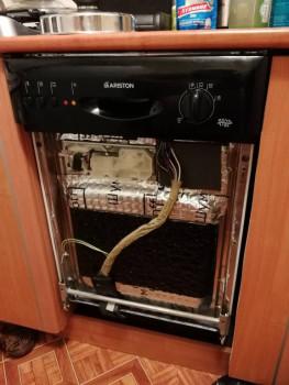 Рейтинг посудомоечных машин - IMG_20190124_202747.jpg