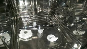 Рейтинг посудомоечных машин - IMAG7479.jpg