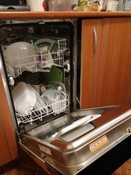 Рейтинг посудомоечных машин - IMG_20190205_233533.jpg